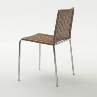 Marco Maran Zip Chair