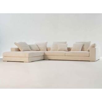 Margarita Viarnés Romeo Loft Sofa