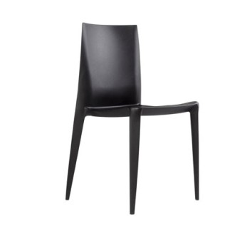 Mario Bellini The Bellini Chair