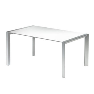Mario Mazzer Afill Table