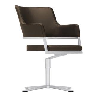 Martin Ballendat Tempus Chair