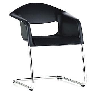 Alberto Meda MedaShell Chair