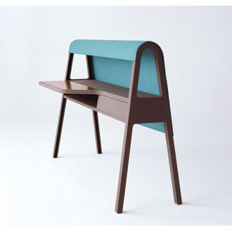 Michael Young Writing Desk