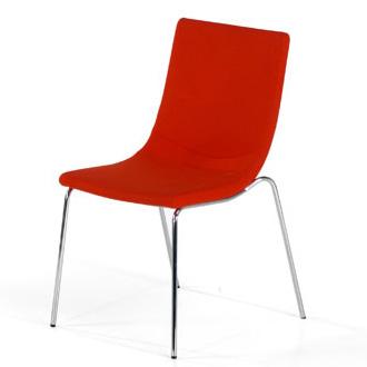 Michiel van der Kley Dive Chair
