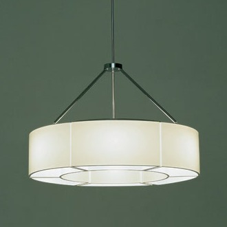 Miguel Milá Sexta Pendant Lamp