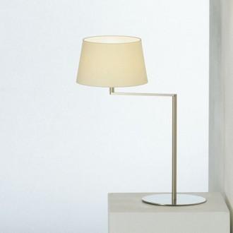 Miguel Milá Americana Lamps Series