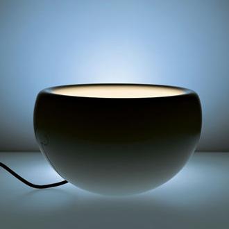 Naoto Fukasawa Wan Lamp