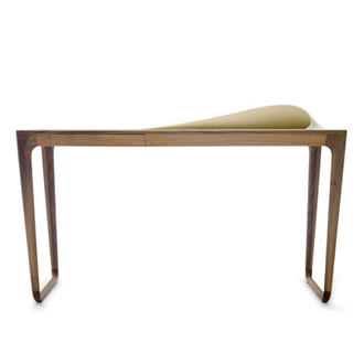 Noé Duchaufour Lawrance Sunday Morning Writing Desk