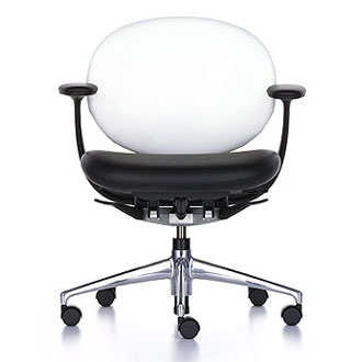 Antonio Citterio Oson S Office Chair