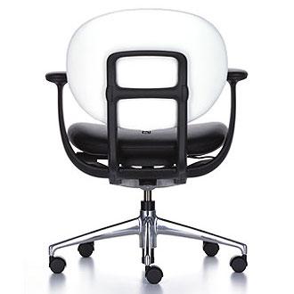 Antonio Citterio Oson S Office Chair