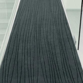 Paola Lenti Dune Rug