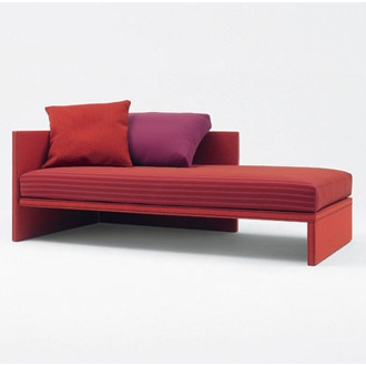 Paola Lenti Element Seating System