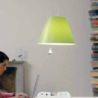 Paolo Rizzatto Costanza Lamps Collection