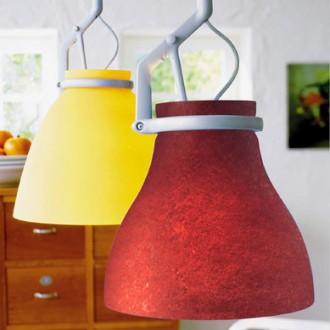 Paolo Rizzatto GlassGlass Lamp