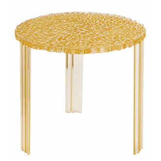 Patricia Urquiola T-Table