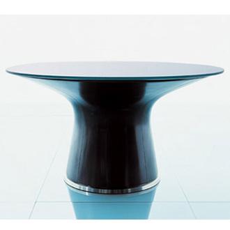 Patrick Jouin Lebeau Table