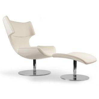 Patrick Norguet Boson Chair