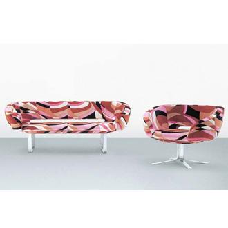Patrick Norguet Rive Droite Collection