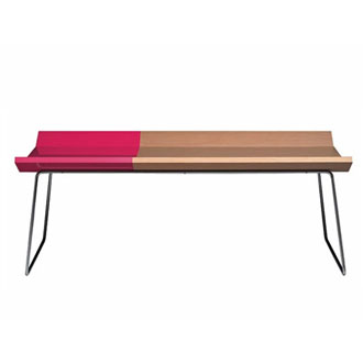 Patrick Norguet Seo Coffee Table