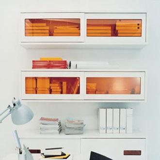 Per Söderberg Funk Versatile Storage System