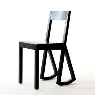 Peter Andersson Tilt no. 70 Chair
