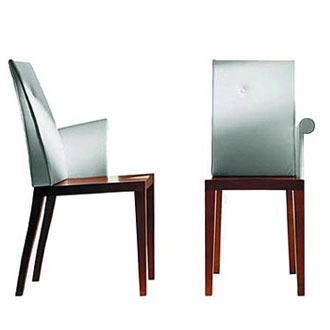 Philippe Starck Asahy Easy Chair