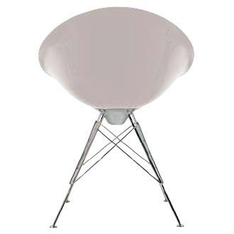 Philippe Starck Ero|S| Armchair