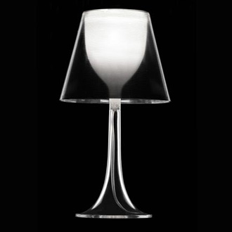 Philippe Starck Miss K Lamp