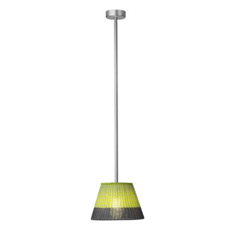 Philippe Starck Romeo Lighting In The Rain Lamp