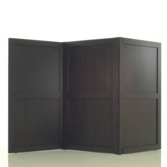 Piero Lissoni Kami Screen