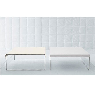 Piero Lissoni Zap Table
