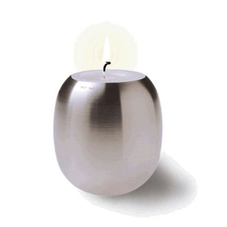 Piet Hein Multi Candle Holder