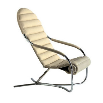 Poul Henningsen Sprawl Chair