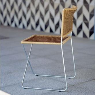 Ramón Bigas - Ramón Stacking Chair