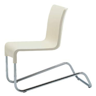 Roderick Vos Mart Chair