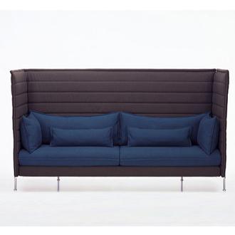 Ronan & Erwan Bourellec Alcove Sofa
