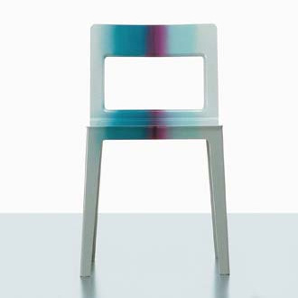 Ronan Bouroullec Hole Chair