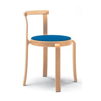 Rud Thygesen and Johnny Sørensen 8000-Serie Chair