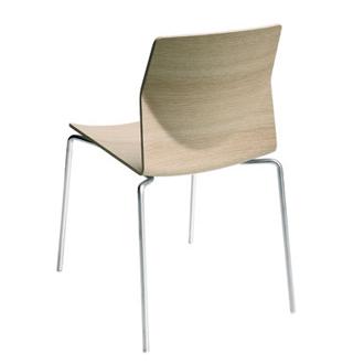 Shin Azumi Kai Chair