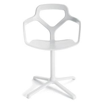 Shin Azumi Trace Armchair