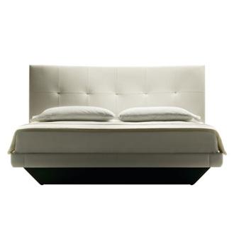 Tito Agnoli Aurora Bed