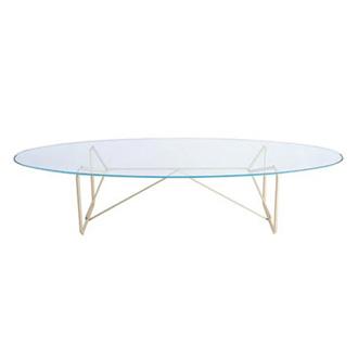 Tokujin Yoshioka Sen Table
