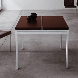 Tony Dilena Brunch Table
