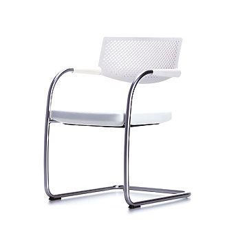 Antonio Citterio Visavis 2 Office Chair