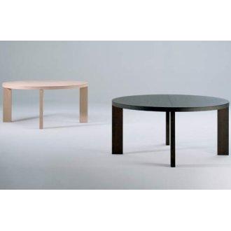 Willem van Ast Redonda Table