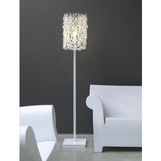 William Brand and Annet van Egmond Hollywood Lamp