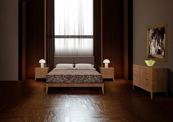 Centro Ricerche MAAM Felice Bed