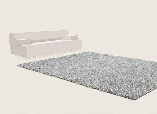 Jab Cor Tando Carpet
