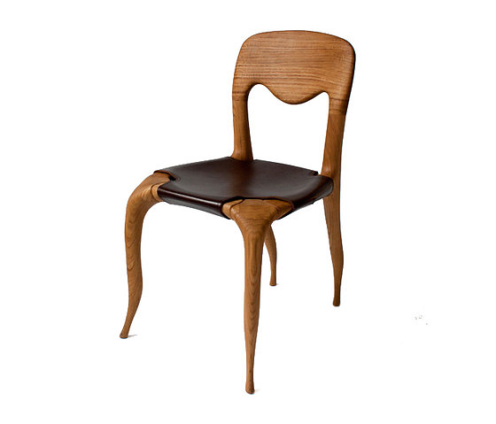 Nigel Coates Domo Chair