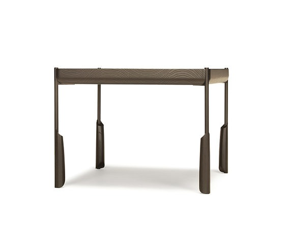 A. Jacob Marks Altai Table Collection